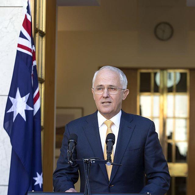 Scheidung von australia