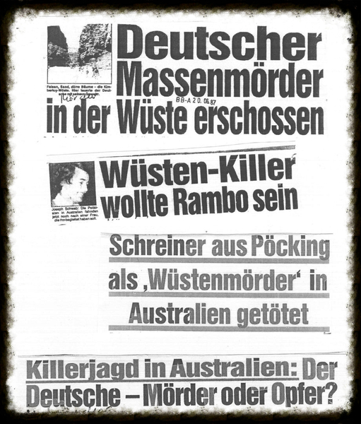 mann hobby wandern australischer partnersuche deutsche sucht frau  Australischer mann sucht deutsche frau Singleborse. Australischer mann sucht deutsche frau Singleborse.